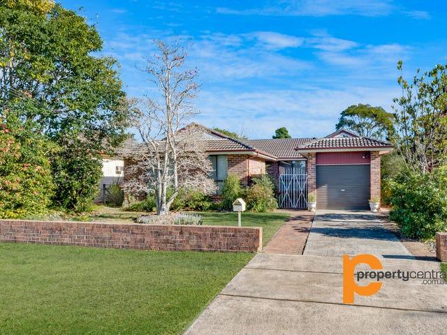 72 Rusden Road, Mount Riverview, NSW 2774