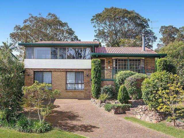 34 Moani Street, Eleebana, NSW 2282