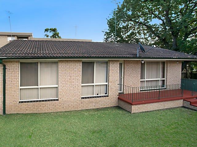 23B Sturt Street, Campbelltown, NSW 2560