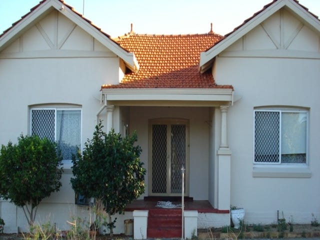 164 Marmion Street, East Fremantle, WA 6158