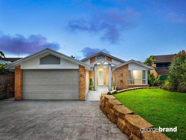 31 Cebalo Place, Kariong, NSW 2250