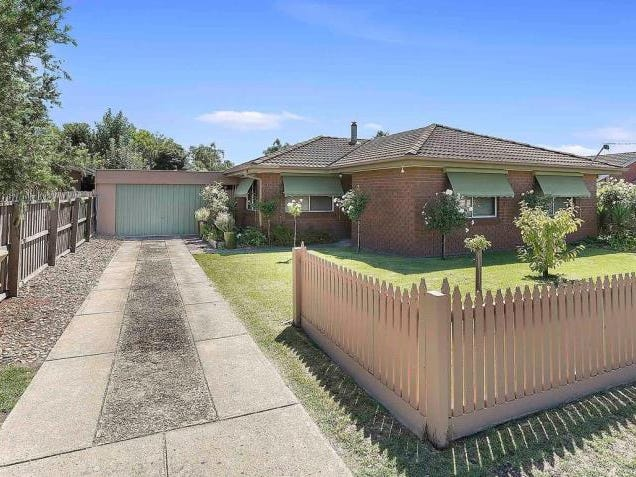 32 Church Street, Grovedale, Vic 3216