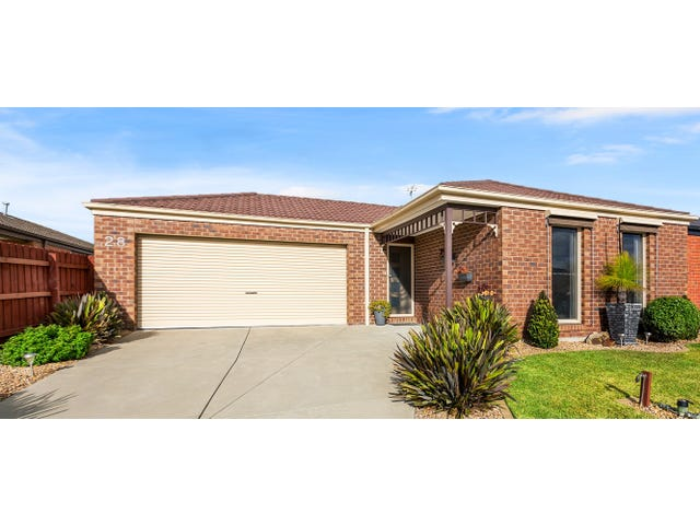 28 Wattle Way, Longwarry, Vic 3816