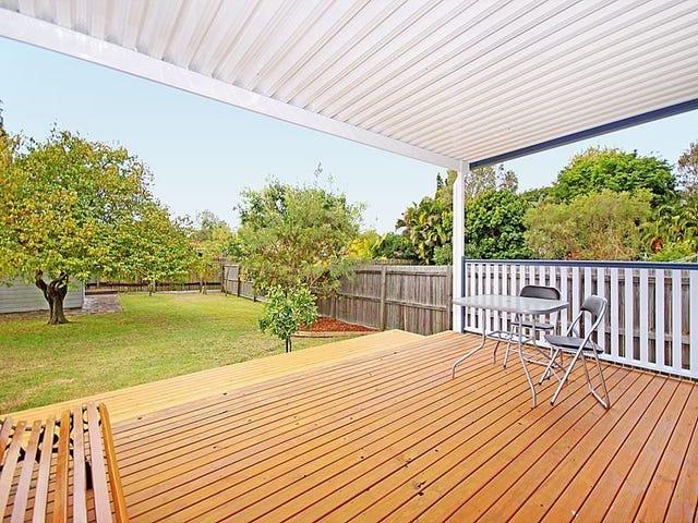 67 Grovely Terrace, Mitchelton, Qld 4053