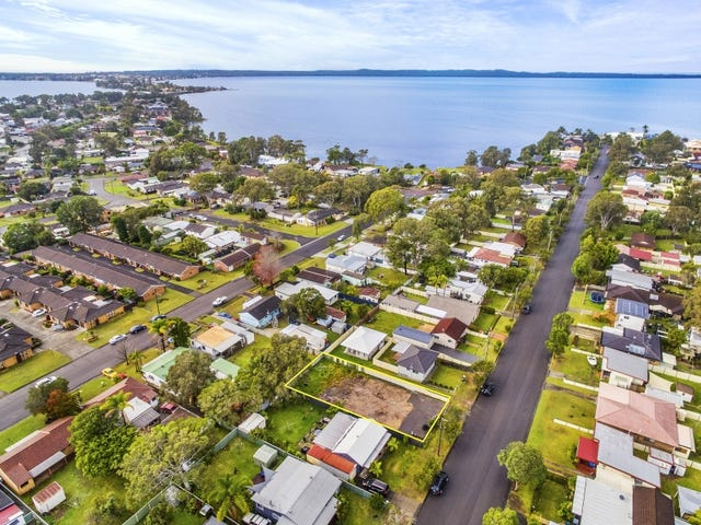 37 Brennon Road, Gorokan, NSW 2263