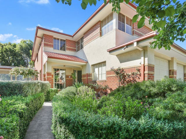 48 - 54 Whitcombes Road, Drysdale, Vic 3222
