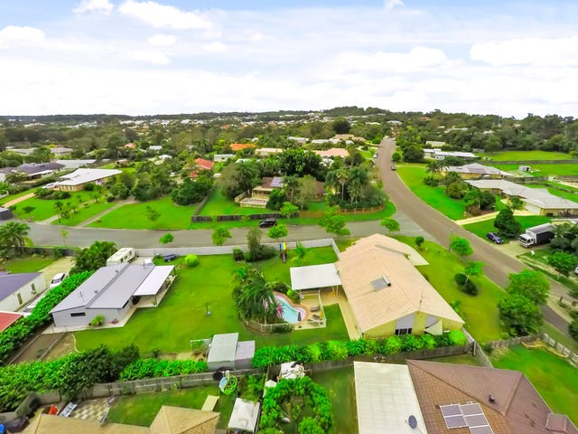 2 Homestead Drive, Little Mountain, Qld 4551
