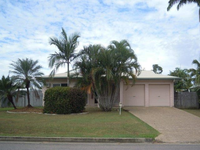2 Plumtree Place, Kirwan, Qld 4817