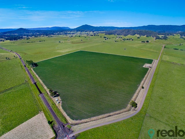 Lot 2 Hillyards Road, Cedar Point, NSW 2474