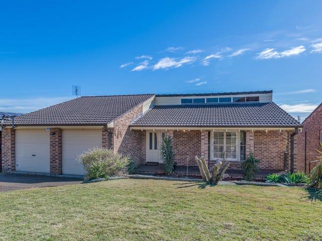 20 Pisces Avenue, Elermore Vale, NSW 2287
