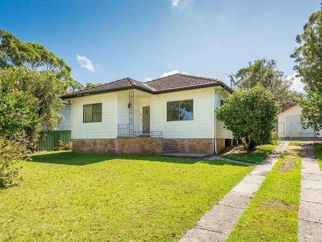 107 Jannali Avenue, Jannali, NSW 2226
