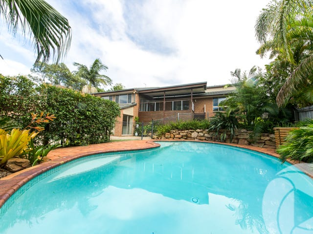 17 Myrtle Court, Palm Beach, Qld 4221
