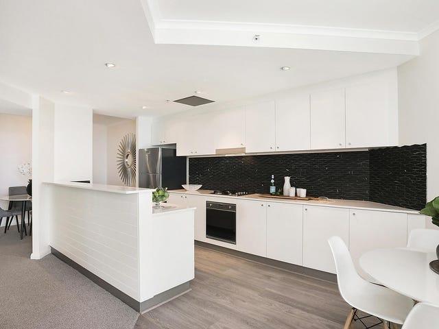 2308/2A Help Street, Chatswood, NSW 2067