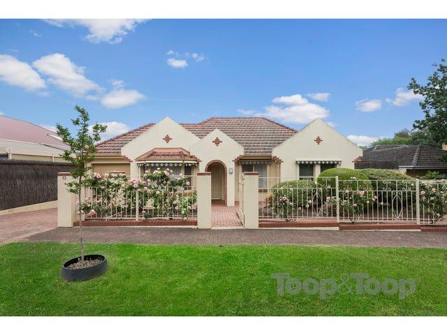 13 Warrego Crescent, Linden Park, SA 5065
