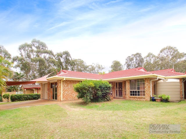 81 Warrigal Road, Runcorn, Qld 4113