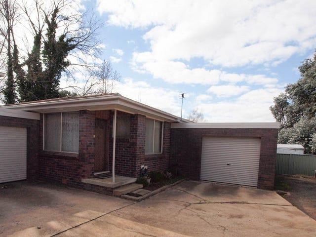 4/12 Wattle Avenue, Orange, NSW 2800