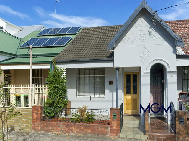 10 Rawson Street, Mascot, NSW 2020