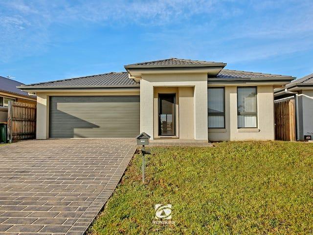 36 Asimus Circuit, Elderslie, NSW 2570