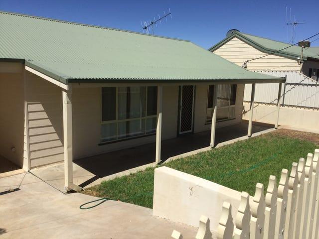 1/333 Wilson Street, Broken Hill, NSW 2880