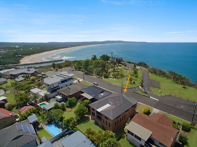 117 Ocean Drive, Evans Head, NSW 2473