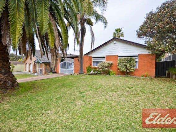 65 Norman Street, Prospect, NSW 2148