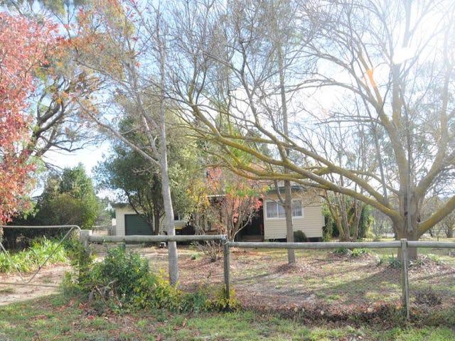 33 Carribee Road, Moss Vale, NSW 2577