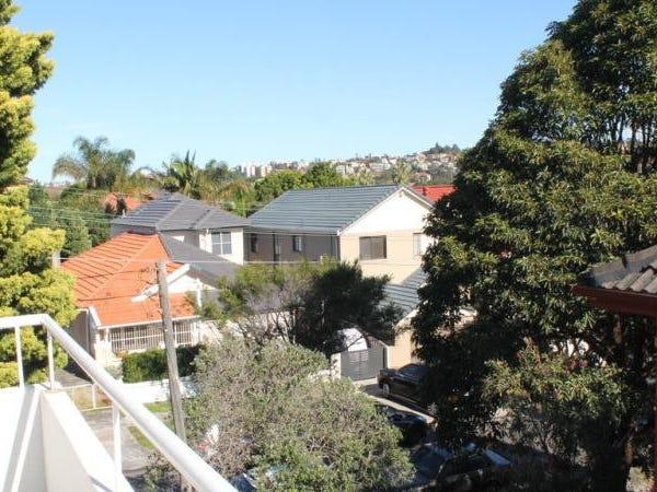 5/26 Chaleyer Street, Rose Bay, NSW 2029