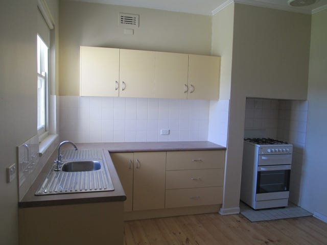 15 Ingleby Street, Mount Gambier, SA 5290