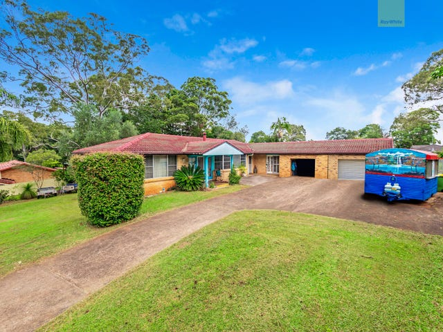 39 Phillip Street, Goonellabah, NSW 2480