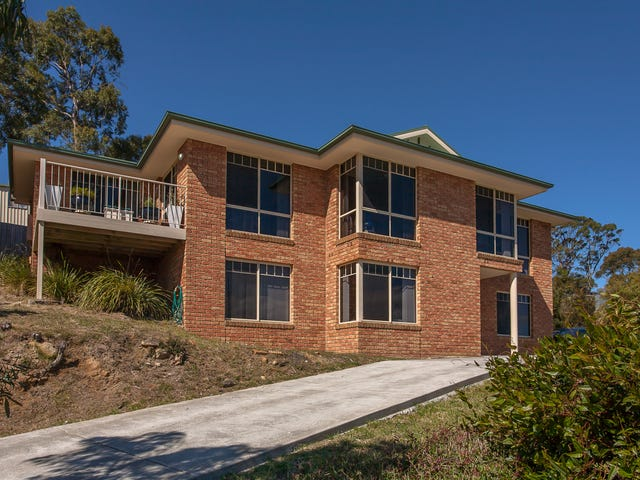 39 Grevillea Avenue, Old Beach, Tas 7017