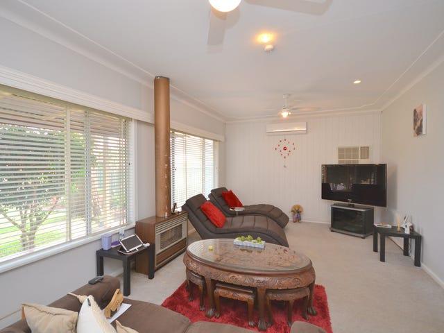 23 Veron Road, Umina Beach, NSW 2257