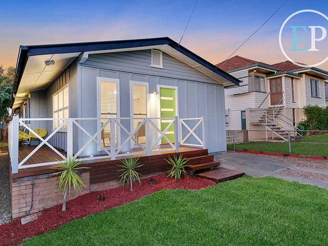 109 White Street, Wavell Heights, Qld 4012