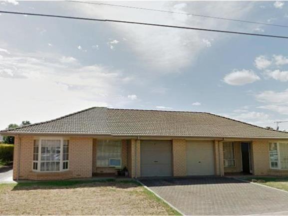 1/156 Marian Road, Glynde, SA 5070