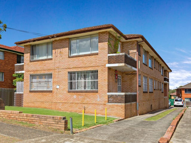 7/46 McCourt Street, Wiley Park, NSW 2195