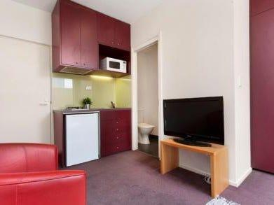 307/62 Hayward Lane, Melbourne, Vic 3000