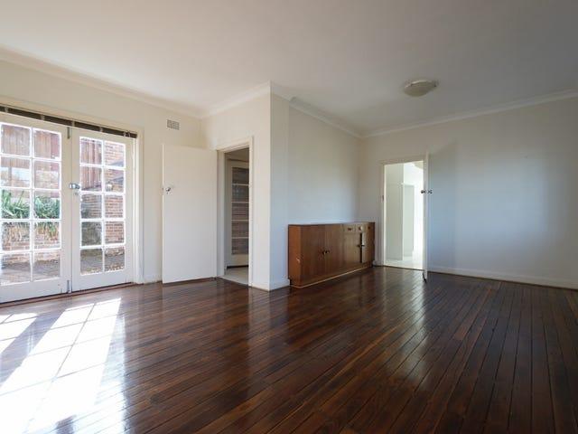 16 Sluman Street, Denistone West, NSW 2114