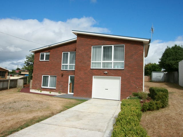 6 O'Connor Place, Smithton, Tas 7330