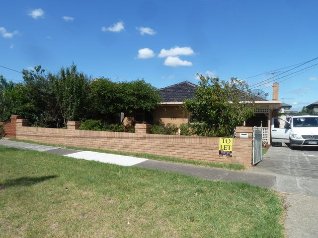107 North Rd, Avondale Heights, Vic 3034