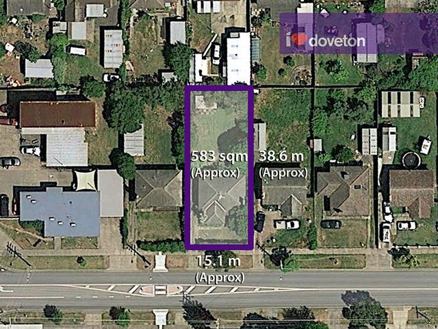 84 Power Road, Doveton, Vic 3177