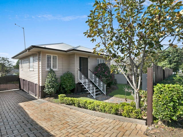 183 Hamilton Road, Wavell Heights, Qld 4012