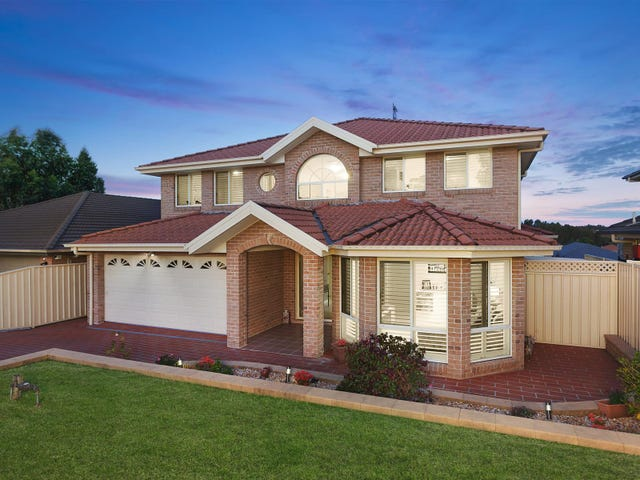 7 Burra Court, Hamlyn Terrace, NSW 2259