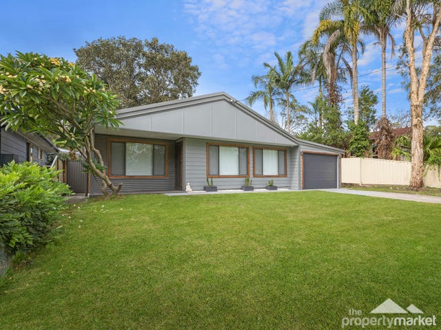 124 Cams Boulevard, Summerland Point, NSW 2259