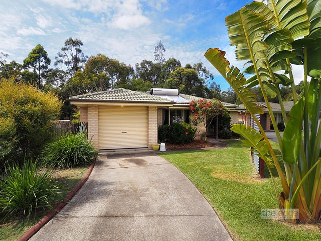 31 Butterfly Close, Boambee East, NSW 2452