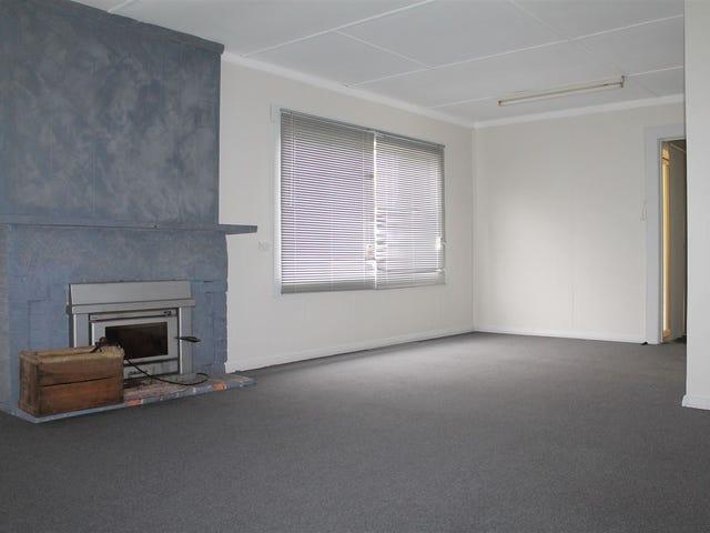 13 Murray Street, Queenstown, Tas 7467