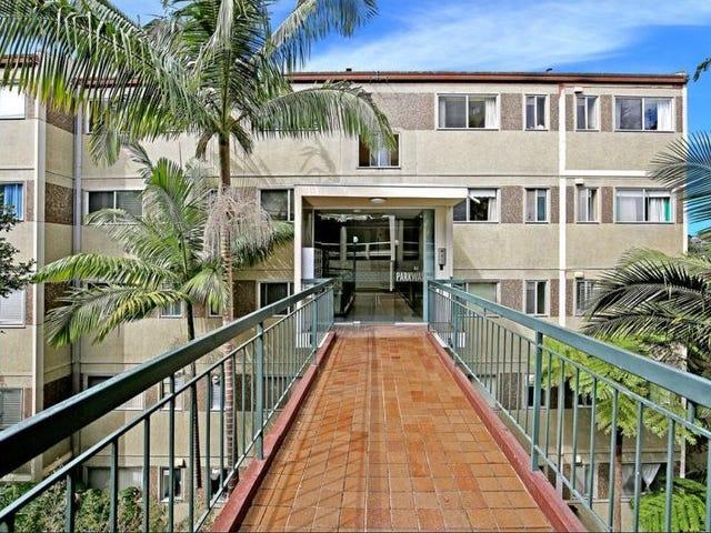 35/300B Burns Bay Road, Lane Cove, NSW 2066