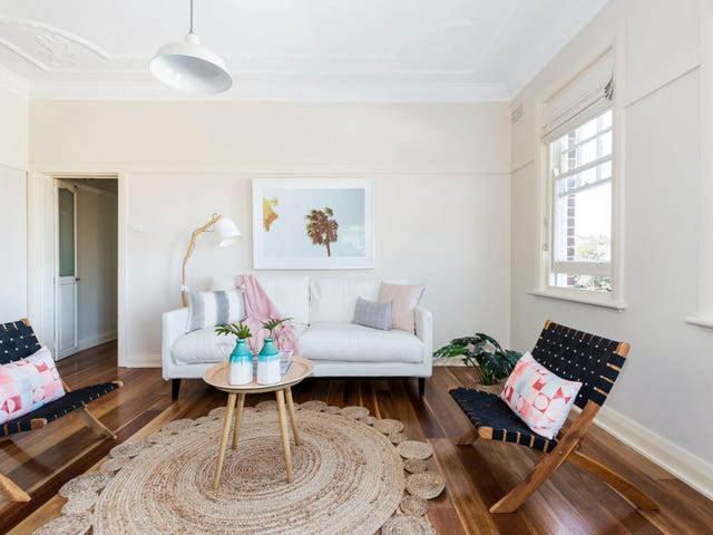 5/74 Dolphin Street, Coogee, NSW 2034
