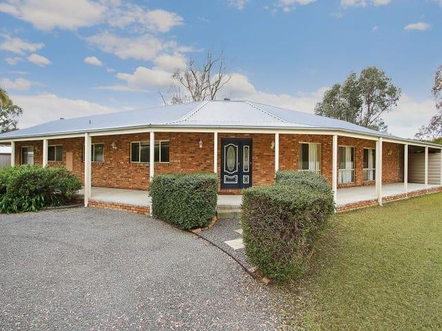 13 Shawbrook Avenue, Benalla, Vic 3672