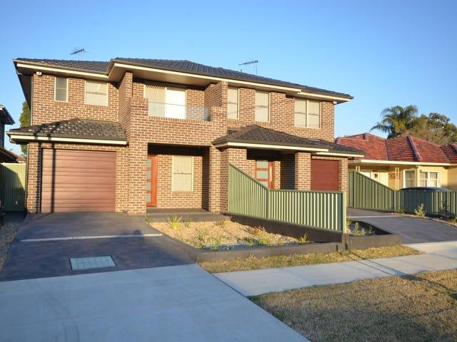 25A Monterey Street, South Wentworthville, NSW 2145