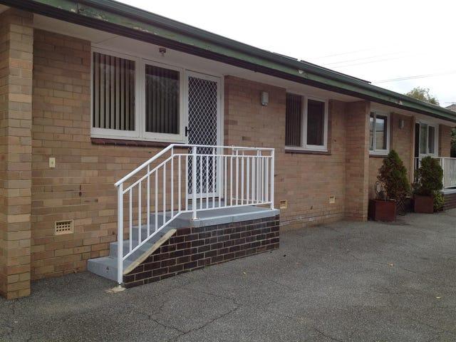2/19 Hurlingham Road, South Perth, WA 6151