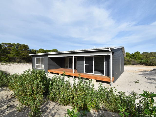 2-4 Cassini Road, Island Beach, SA 5222